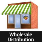 wholesale-distribution